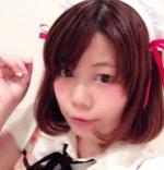 メゾンドルポ~めぞんどるぽ~ 大阪/難波/梅田 リフレ