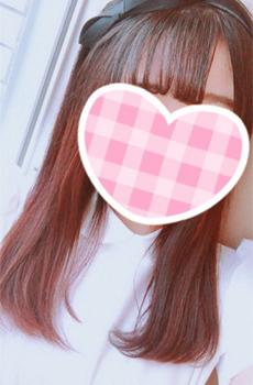 6/23(土)オープン1か月記念後夜祭!by池袋リフレらむね