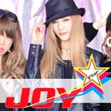 JOY☆ 秋葉原で活躍中のアイドルグループ アイドルグループ