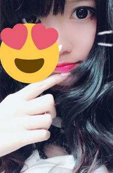 4月も割引満載のデンマリフレ僕の妹が。元アイドルのデンマ相性抜群嬢在籍
