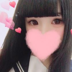 るりかちゃん(19)
