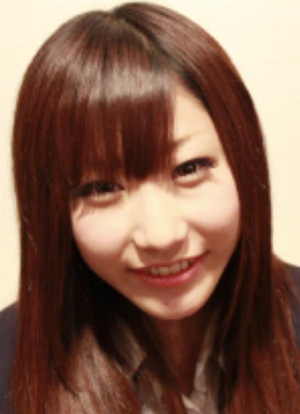 NHKで紹介された【現役女子学生専門店】Cafe@AKB
