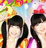 Magical♡Honey(マジカルハニー) 秋葉原で活躍中のアイドルグループ アイドルグループ