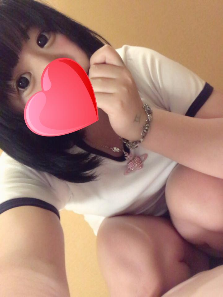 ブルマ ひな♥