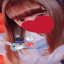 ちさ☆彡(19、体験入店)