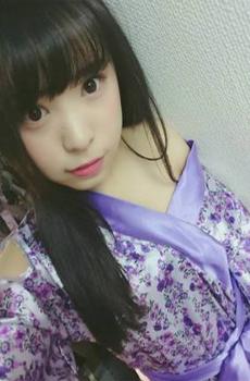 プラチナバンビーノ花魁イベント最終日!!