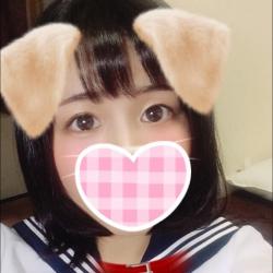 さくらちゃん(19)