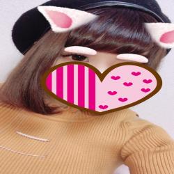 はるちゃん(19)