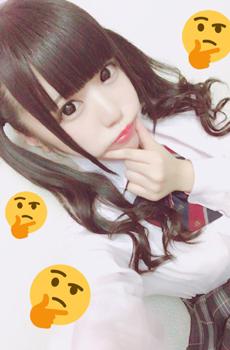 池袋あまえんぼの3強あいり・ねね・なみ本日出勤!!