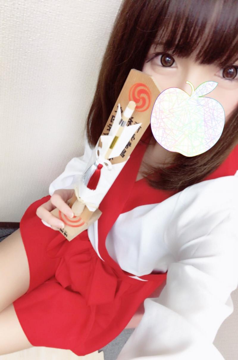 プラチナバンビーノ秋葉原店キャスト