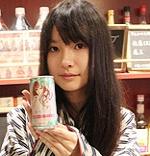 縁浪漫館~えにしろまん~ 秋葉原 メイド喫茶 メイドカフェ