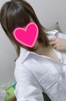 あまえんぼGWイベント開催!!【制服OR彼シャツ】  選べるコスチューム!