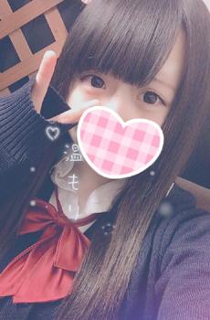池袋リフレ天国大好評激安し放題イベント3月末まで継続!!