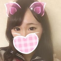 おとはちゃん(19)