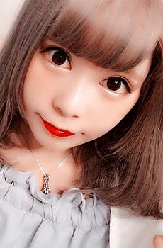 横浜ラヴイにアイドルの様なキャストが入店!!