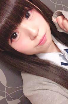 5月25日号MOESTA通信表紙撮影風景!!ここみちゃんとまゆちゃん☆