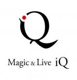 Magic&Live iQ