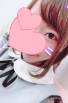 新宿唯一の見学店新宿スタイルのプレミアムフライデー・イベント本日☆