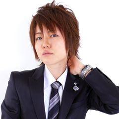 シンヤ(26)