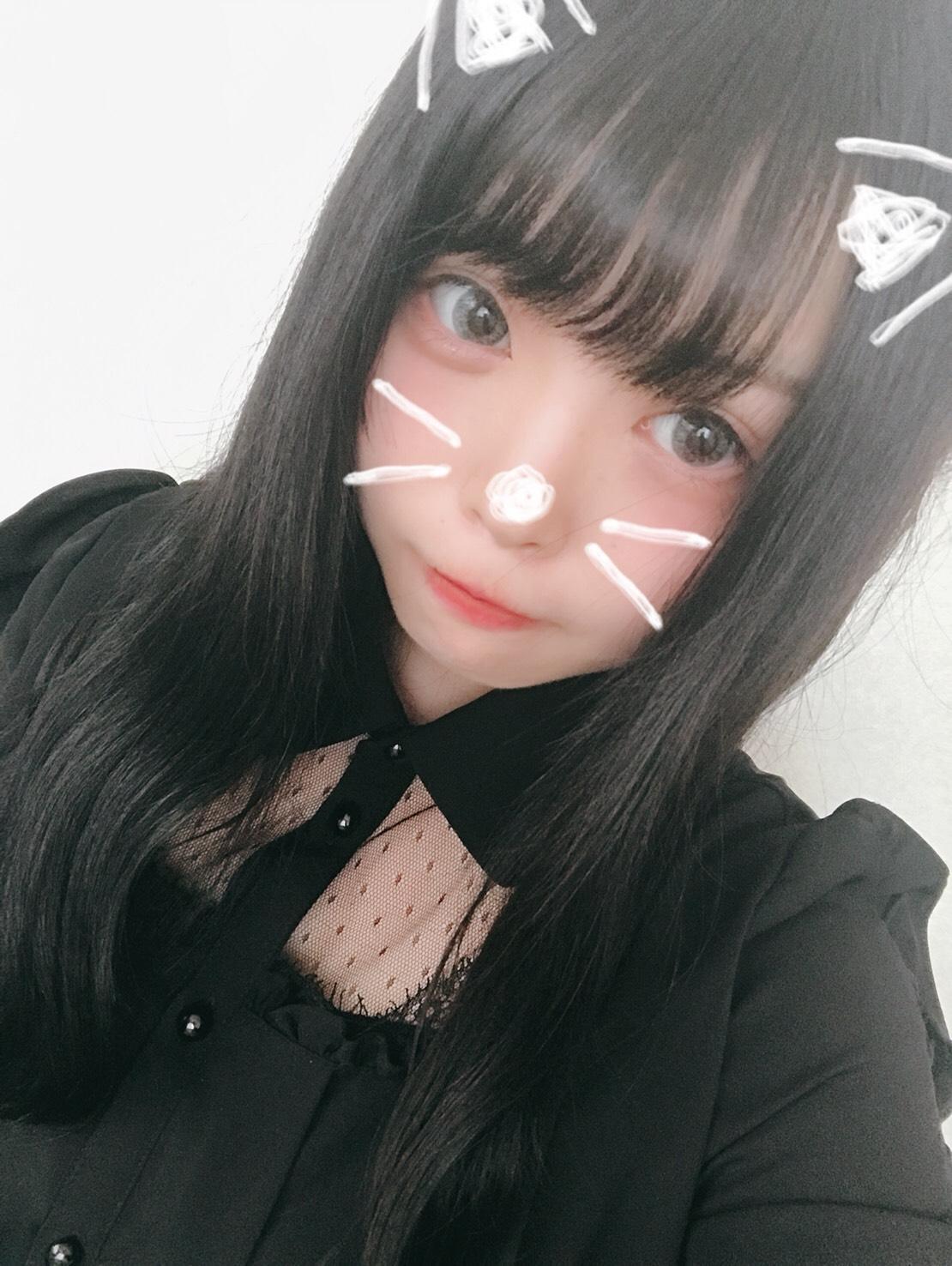 ともちゃん(19)