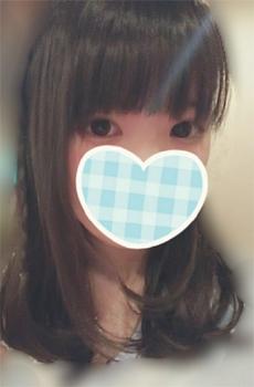 池袋東口JK見学店ぴゅありーPその場でプレゼントが大人気♪