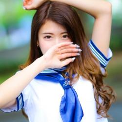 おちびちゃん(18)
