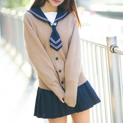 れいなちゃん(18)