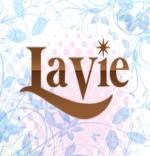 LaVie(ラヴィ)