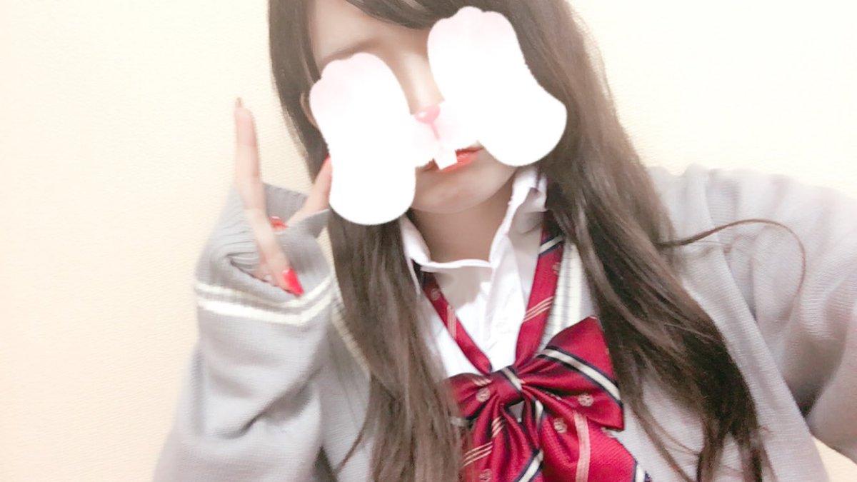 【みきちゃん】ツイート忘れてたンゴ:(´◦ω◦`):