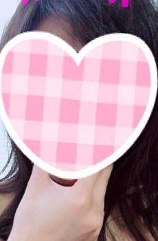5月2日体験入店と素肌Yシャツイベント!!byあいどーる