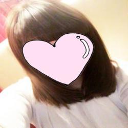 のぞみ(19)