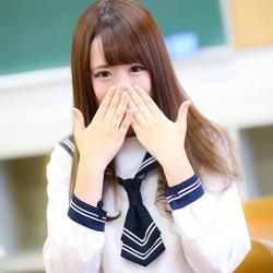 みゃあちゃん(18)