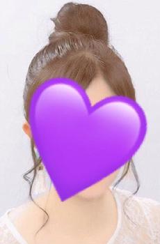 体験入店初日と新人多数の新人祭り!!byあいどーる