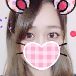 ゆりちゃん(19)