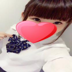 NO.32 めいこ