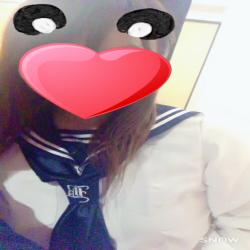 NO.22 さくらちゃん