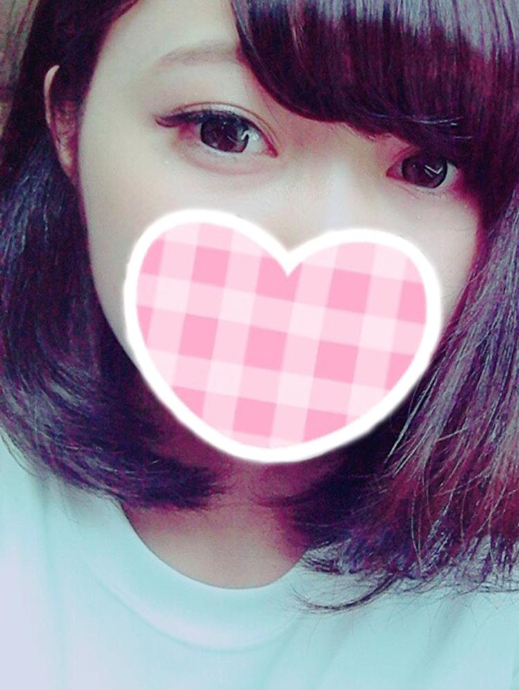 はるか(19)