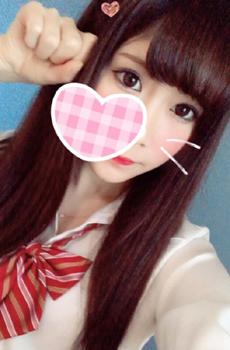 シンデレラガールズ体験入店初日「りかちゃん」本日!!