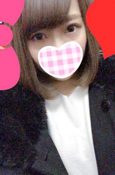 きゃらぽ秋葉原店第一弾無料イベントは3月4日まで!!
