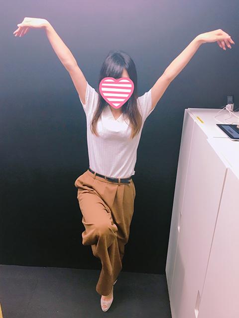 るかちゃん(18)