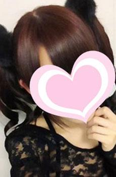 横浜派遣リフレきらら 近日オープン!!