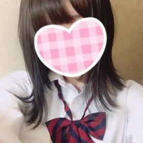 じゅんちゃん(18)