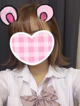 ゆりなちゃん(18)