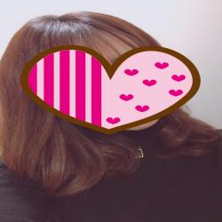あむ☆彡(19)