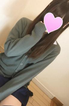 本日秋葉原最安値のお店!!60分3000円はシンデレラガールズ☆