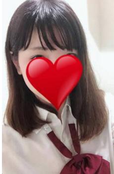 体験入店3名!!お得割引多数の秋葉原リフレコレクション