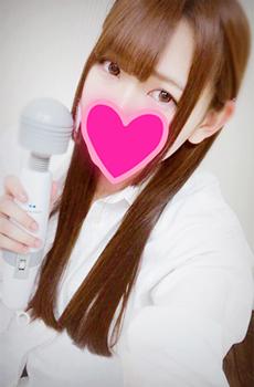 僕の妹本気記念☆MOESTA限定!!50分14,000円