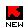 Rank_new