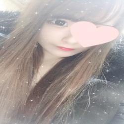 ひな★モデル系美少女★