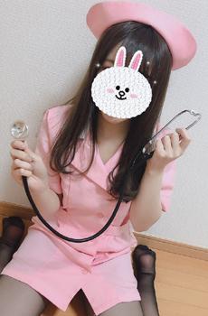 22.23.24日はもんげんの日!!60分4000円&半額イベント開催!